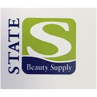State Beauty Supply of Hot Springs