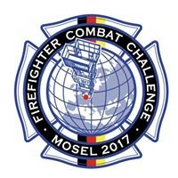 Mosel Firefighter Combat Challenge