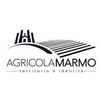 Agricola Marmo - Az. Agricola Marmo Maria