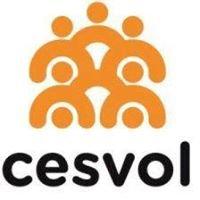 Cesvol, Centro Servizi per il Volontariato della Provincia di Terni