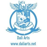 Dalì Arts