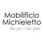 Mobilificio Michieletto