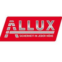 ALLUX Leiter- & Gerüsthandels GmbH