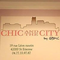 Chic and the City by GBMC