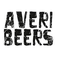 Averi Beers