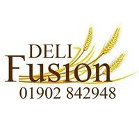 Deli Fusion