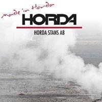 Horda Stans AB