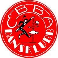 EBBA Dansklubb