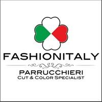 Fashionitaly Parrucchieri