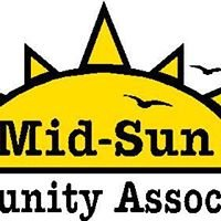 Mid-Sun Community Association