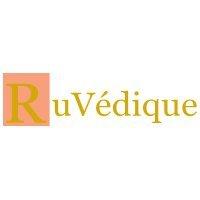 RuVedique