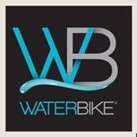 Elegance & Waterbike Sartrouville