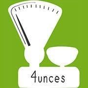 4 UNCES