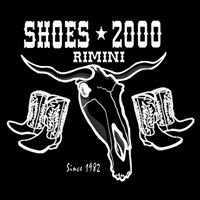 Shoes 2000