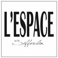L'espace Sifferlin - Placard design
