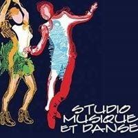 Studio Musique et Danse