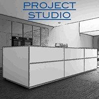 Project-Studio