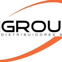 Digroup Distribuidores S.A.