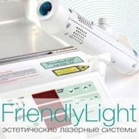 FriendlyLight