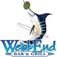 West End Bar and Grill