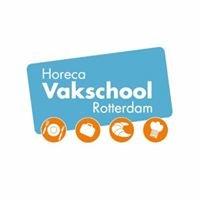 Horeca VakSchool