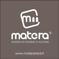 """Matera  """"INTERNI ED ESTERNI D'AUTORE"""""""