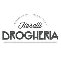 Drogheria Fiorelli