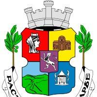 Център за кариерно ориентиране, РУО София-град