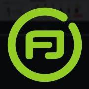 FJ Solutions (english)