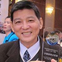 Mr. Chuo's Education Center 卓老師精品咖啡教學中心