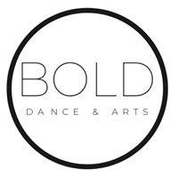 BOLD Dance & Arts