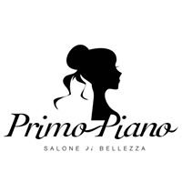Primo Piano Salone Di Bellezza