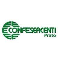 Confesercenti Prato