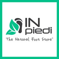 IN PIEDI - The Natural Foot Store