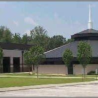 Christian Life Church of Milton, FL