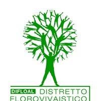 Distretto Florovivaistico Alto Lombardo