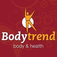 Bodytrend body & health