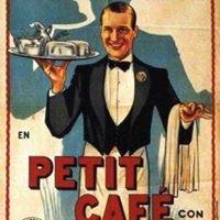 Le Petit Café Bologna