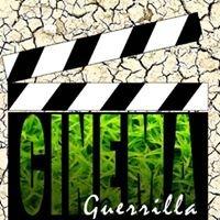 Cinemaguerrilla Project