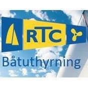 RTC Båtkontakten AB