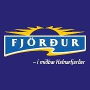 Fjörður Verslunarmiðstöð