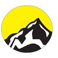 Summit Mountain Biking