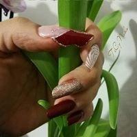 TiCy Nails