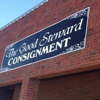 The Good Steward Consignment
