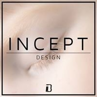 Incept Design