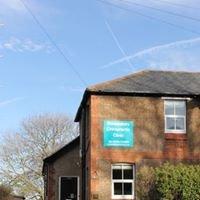 Shrewsbury Chiropractic Clinic