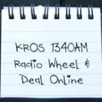 KROS Wheel and Deal