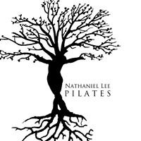 Nathaniel Lee-Pilates