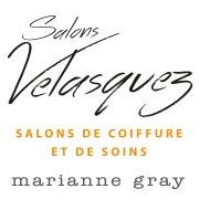 Salon Velasquez