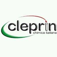 Cleprin Srl - Detergenti Industriali